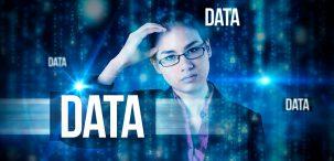 Data Protection Act vs GDPR