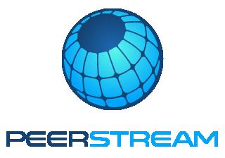 Peerstream